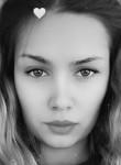 Oksana , 22  , Svetlograd