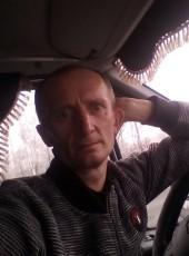 sanek, 40, Russia, Nizhniy Novgorod