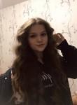 Marina, 18, Salekhard
