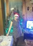 Alyena, 29  , Belogorsk (Amur)