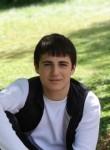 Viktor, 19  , Altenkirchen
