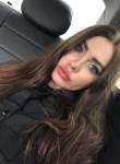 Anzhelika, 21, Naberezhnyye Chelny