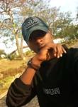 Ezeli, 23  , Kigali
