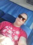 Maks, 24  , Odessa
