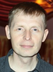 Pavel, 49, Russia, Vladivostok