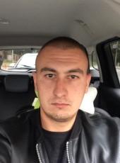 Мішка, 27, Ukraine, Kopychyntsi