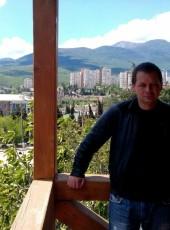 Sergey, 18, Ukraine, Kiev