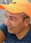 Michael Logan, 55  , Sacramento