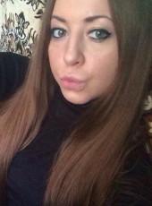 Sofya, 28, Russia, Yekaterinburg