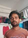 Mohd, 18  , Chennai
