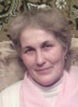 Nina, 60  , Nizhniy Novgorod