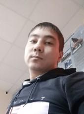 Artem, 26, Russia, Chelyabinsk
