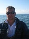 aleksey, 31  , Sargatskoye