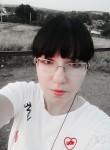 Lera, 20  , Donetsk