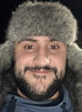 Nurlan, 26, Russia, Saint Petersburg