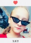 Maryana, 18  , Belogorsk (Amur)