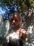 Katya, 21  , Primorsko-Akhtarsk
