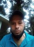 Rafael abarca, 40  , San Jose (San Jose)