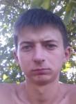 Danya, 18  , Bender