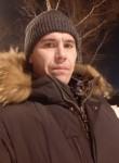 Максим, 35 лет, Березовский