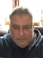 Mannyto, 53, Germany, Delmenhorst