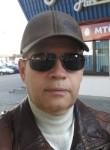 Gennadiy, 48  , Baranovichi