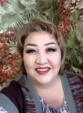Saya, 44, Kazakhstan, Karagandy