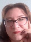 LILIYa LENShINA, 39  , Omsukchan