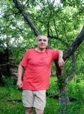 Aleksandr, 38, Russia, Moscow