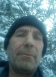 Boris, 60  , Verkhnyaya Salda