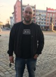 Artem, 35  , Rybinsk