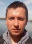 Sergey, 27  , Hlukhiv