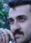 Behram, 28  , Baku