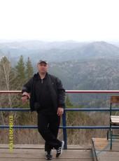 Nikolay, 39, Russia, Leninsk-Kuznetsky