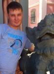 Oleg, 34  , Blagoveshchensk (Amur)
