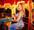 Katrin, 35 - Just Me Photography 37