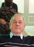 Rein, 63 года, Tallinn