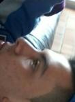 juan restrepo, 21  , Rionegro