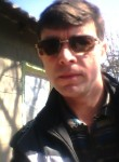 Viktor Ivakhnenko, 46  , Dniprorudne
