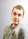 Stas, 21, Kazan