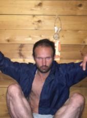 св.Алексий, 36, Russia, Saint Petersburg