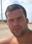 Anton , 37, Saint Petersburg