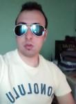 diego, 30  , Maracena