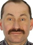 Evgeniy, 46  , Barnaul