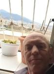 markblo, 55, Izmir