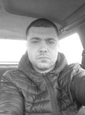 Alexander, 31, Ukraine, Lviv