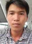 Dung, 32  , Vi Thanh