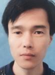 小虎头, 39  , Wenzhou
