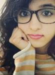 Aditi, 21  , Kuju