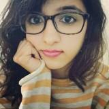 Aditi, 22  , Kuju